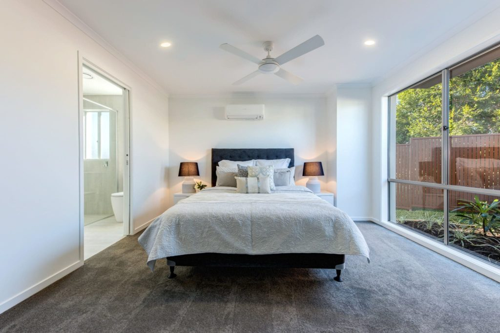 Dual living U1 Bed1-scaled